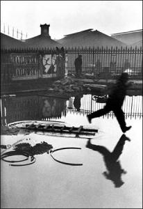 cartierbresson