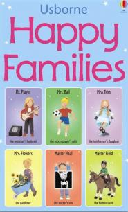 happy-families-cards