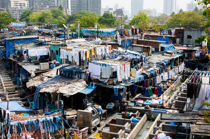 """Résultat de recherche d'images pour """"la pauvreté dans le monde"""""""