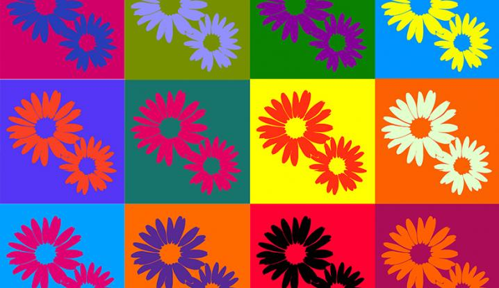 Assez Pratiques artistiques au cycle 2 : les arts plastiques et visuels  LM44